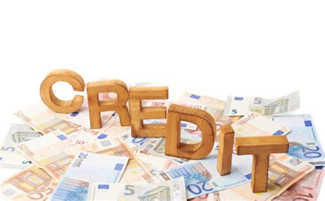 плохой кредитный история в каком банке взять кредит