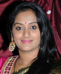 kannada tv actress jyothi rai kannada tv actress ashwini gowda nettv4u