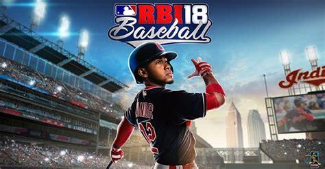 rbi baseball  announced   nintendo switch