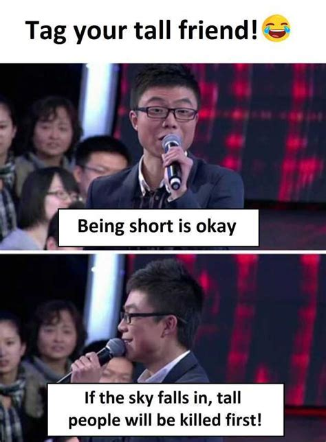 Tall People Memes - tall people memes www pixshark com images galleries with a bite