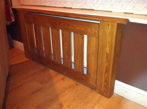radiator covers wood radiator covers highest quality solid wood pine not mdf dudley dudley