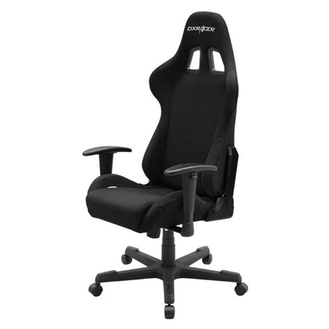 Dxr Gaming Chair Canada by Oh Fd01 N Formula Series Gaming Chairs Dxracer