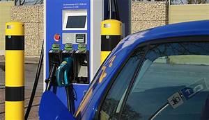 Ladestation Elektroauto öffentlich : elektroauto ladestationen sind laut it experten leicht zu ~ Jslefanu.com Haus und Dekorationen