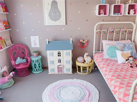 chambre bébé 2 ans idee chambre bebe 2 ans chaios com