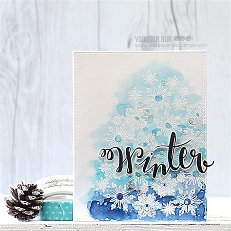 Check spelling or type a new query. Create a smile: Simple Watercolor Christmas Card