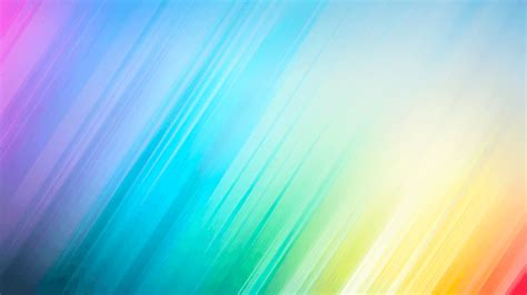 Colorful Backgrounds Colorful Wallpapers Wallpaper Cave
