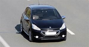Rappel Constructeur Peugeot 208 : les performances peugeot 208 2012 vitesse maxi peugeot 208 performances bote de vitesse moteur ~ Maxctalentgroup.com Avis de Voitures