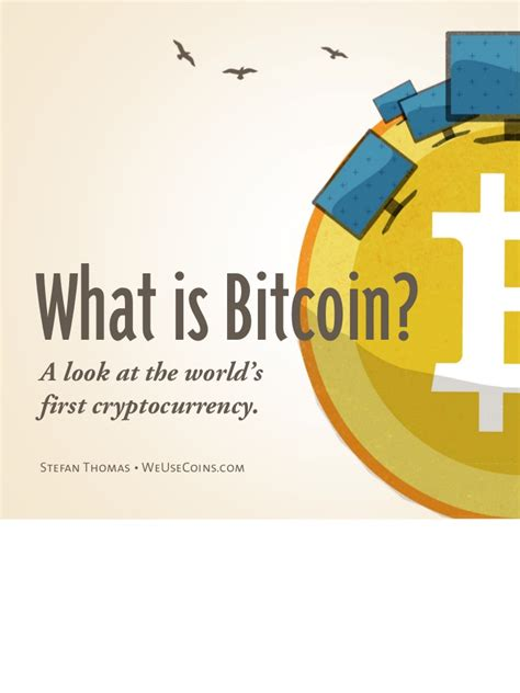 What Is Bitcoin? (may 2011. How To Become A Certified Personal Trainer Online. Bankruptcy Lawyers Richmond Va. What Is A Flight Surgeon Yahoo Domains Coupon. Check Availability Of Domain Name. What Is A Security Code On A Mastercard. New England School Of Art Web Site Analytics. Garage Door Repair Tempe San Mateo County Tax. Morningstar Storage Charlotte Nc