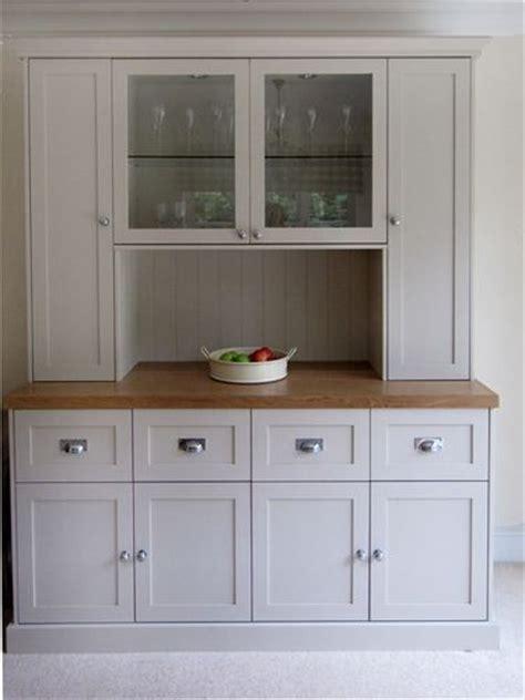 kitchen dresser ideas  pinterest welsh
