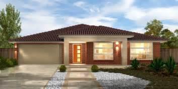 single storey house plans modern house plans single northwest lake modern single storey house designs single storey