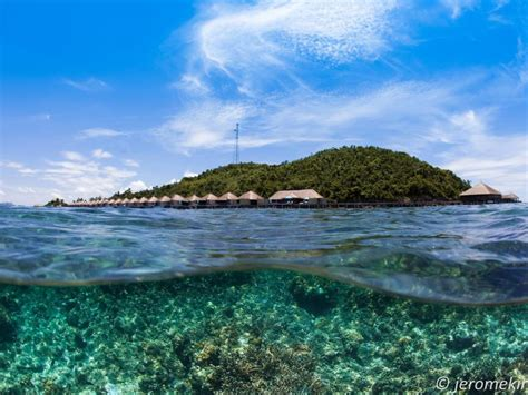 Discount Sale 77% [OFF] Best Price Huma Island Resort And Spa Palawan Reviews