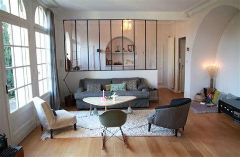 Votre cuisine loft verriere atelier d artiste avec votre constructeur architecte archistyle ...