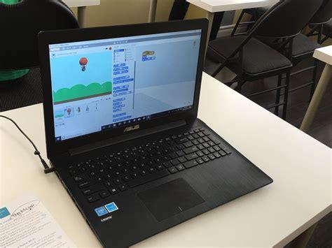 Aurora Computer Programming Summer Camp 2020 K12