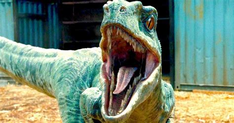 Jurassic World 3 Release Date and New Writer Announced
