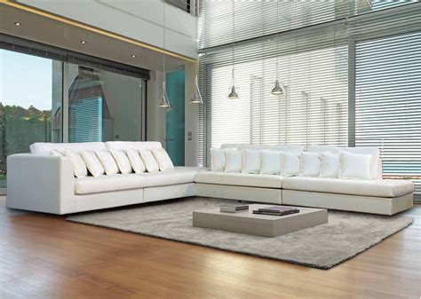 sofa de canto  lugares