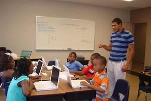The Shodor Education Foundation, Inc. nonprofit in Durham ...