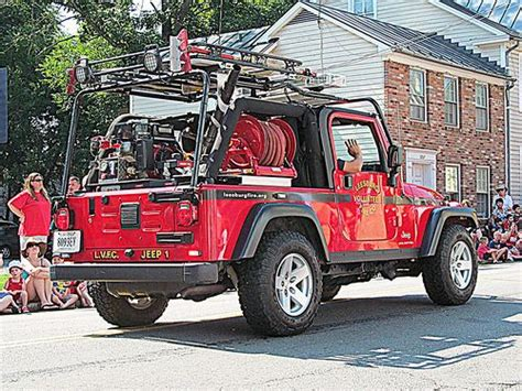 jeep fire truck for sale pinterest the world s catalog of ideas