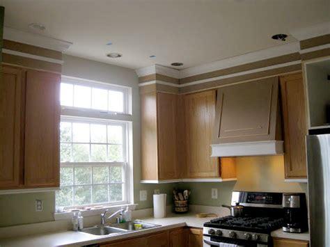 closing  space   kitchen cabinets remodelando la casa