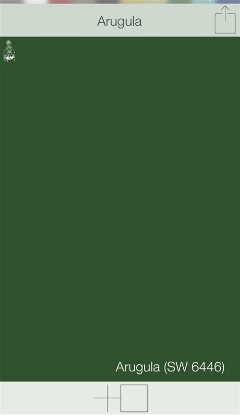 green front door colors arugula sw 6446 sherwin