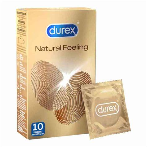 durex natural feeling kondome  stk guenstig bei apothekeat