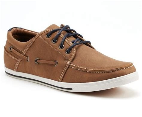 Sonoma Boat Shoes by 25 Best Ideas About Mens Boat Shoes On S