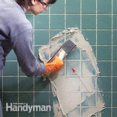 diy regrout tile floor 1000 images about bathroom makeover on