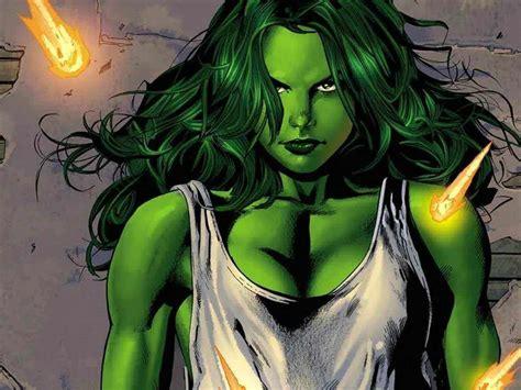 marvel  hulk release date cast plot