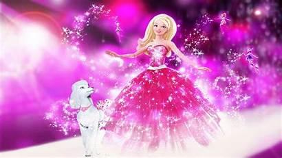 Barbie Wallpapers Wiki