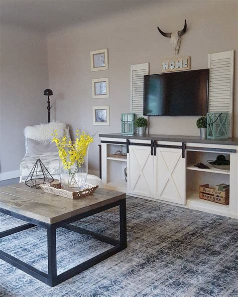 Style Living Room Tables by Furniture Add Impact To Your Living Room Design With