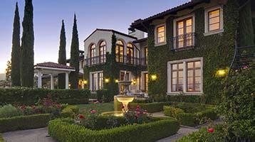 In Affitto Ad Alghero by In Vendita Ad Alghero Global Services Immobiliari
