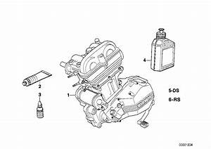 Bmw F650 F650cs F 650 Cs 2001 2005 Repair Service Manual Pdf
