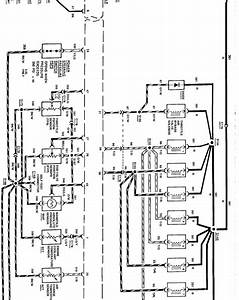 Please Tell Me How I Can Find A Free Eec Wiring Diagram For A 1988 F