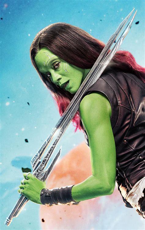 Godslayer   Marvel Cinematic Universe Wiki   FANDOM ...