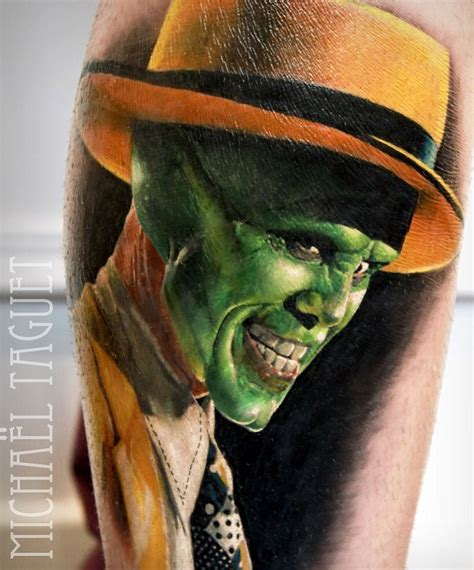 Your license will expire 1 year after it is issued, or when your business liability insurance expires. Awesome realistic tattoo by Michael Taguet   Tattoos gallery, Tattoos, Tattoo artists