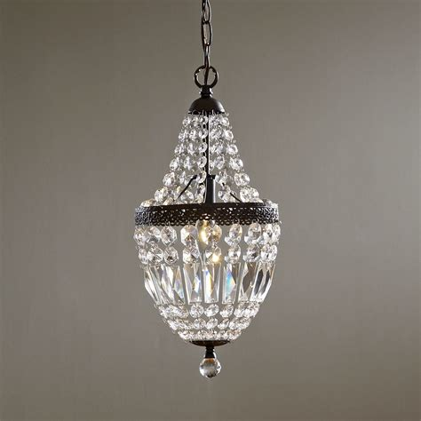 Chandelier Astounding Small Chandeliers For Bathrooms