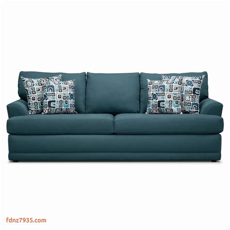 loveseat 50 inches 27 best of 50 inch sofa bed pics everythingalyce