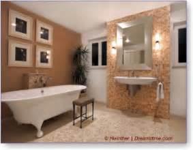vintage bathrooms designs small bathroom tile ideas bathroom decoration plans