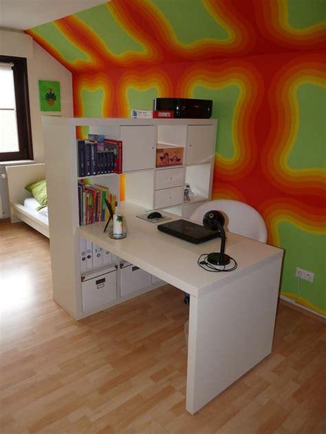 chambre ado vert et gris excellent chambre ado avec mur aux couleurs lectriques