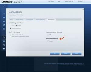 Setup Guide  Mesh Routers  U2013 Firewalla