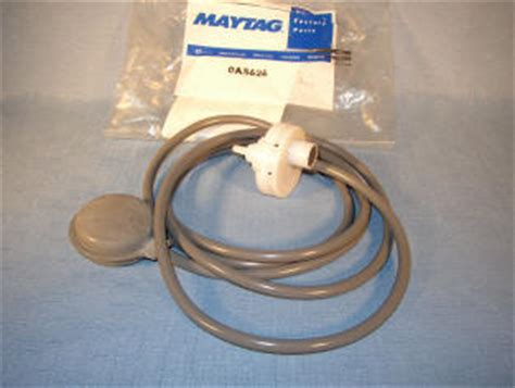 bypass  eliminate   maytag wringer washer