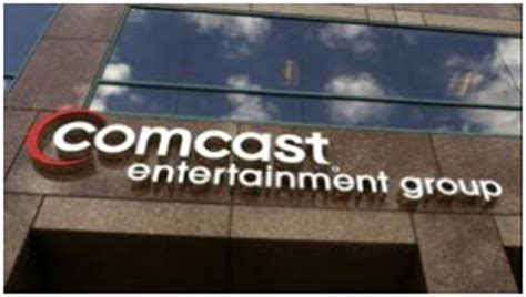 phone number for comcast comcast contact number for subscriber issues