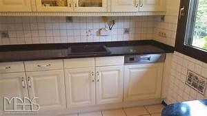 Granit Arbeitsplatte Küche Preis : falkensee star galaxy granit arbeitsplatte und tischplatte ~ Michelbontemps.com Haus und Dekorationen