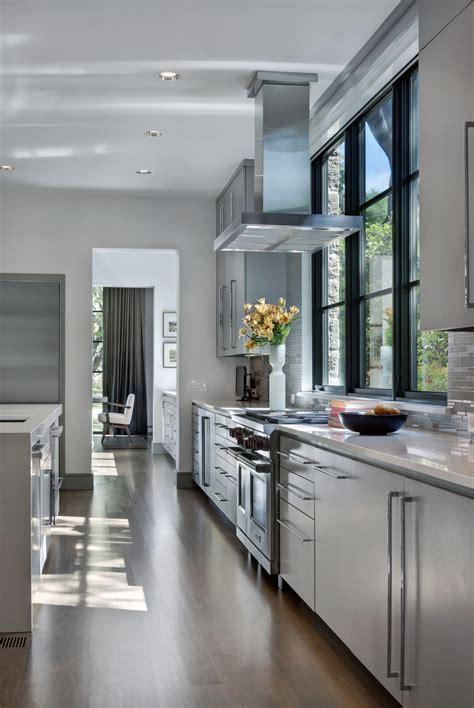 Shm Architects & Interior Design Firm In Dallas