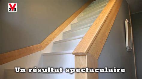 refaire cuisine en bois v33 gamme rénovation peintures de rénovation pour vos