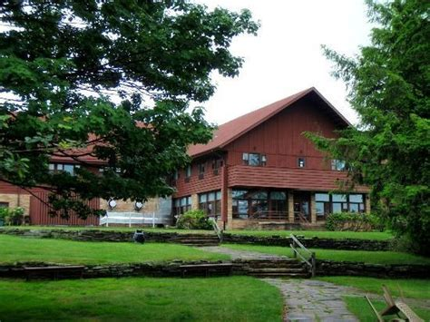blackwater falls cabins 95 best images about west virginia vacation on