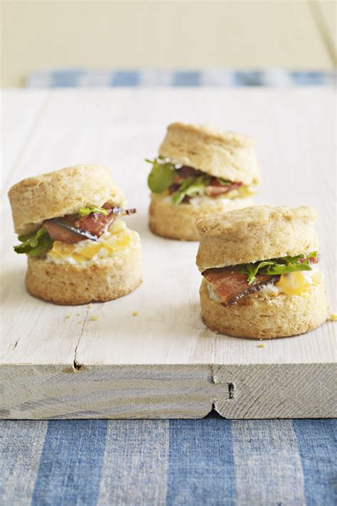 finger sandwiches tea party sandwich recipes finger sandwiches perfect for afternoon tea