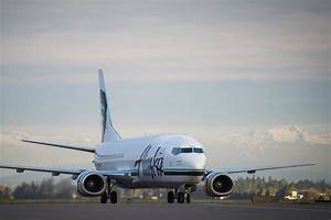 American and Al... Alaska Airlines