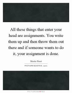 Hire someone to do homework