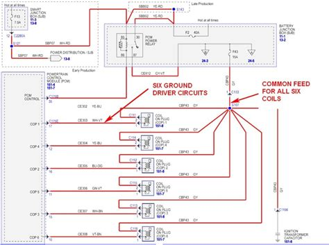 Power Ford Focu Backup Wiring by Ford Fusion Power Window Wiring Diagram Imageresizertool