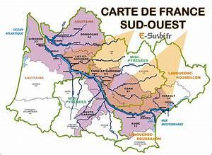 Carte France Autoroute Carte De France Des Autoroutes Arts
